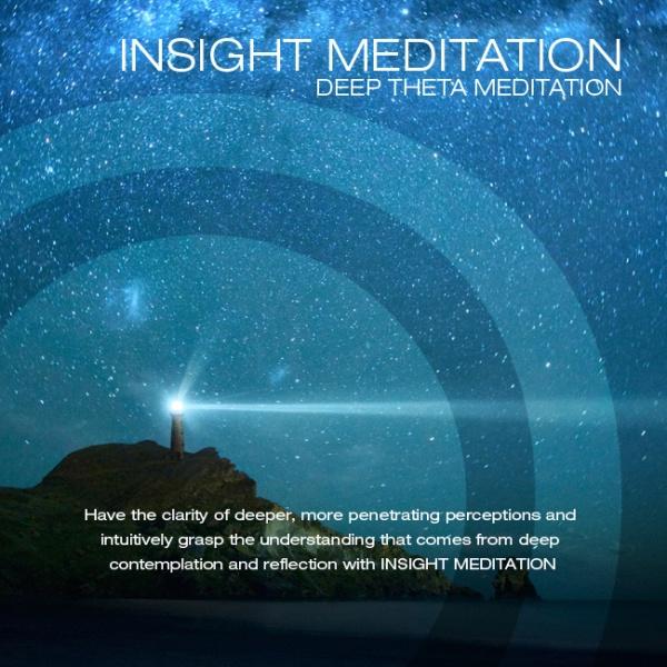 best meditation music