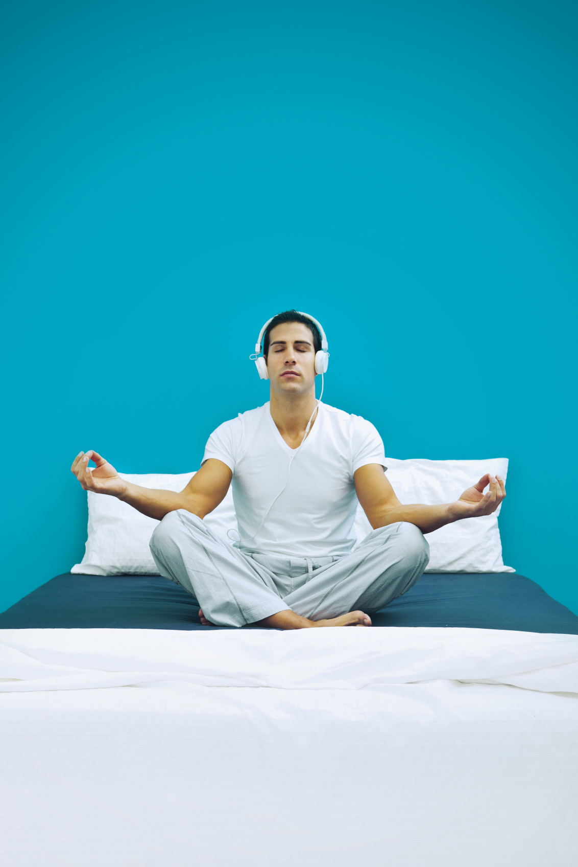 Best meditation technique
