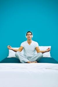 learn meditation online