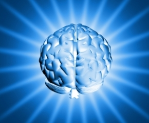 brainwave entrainment training program