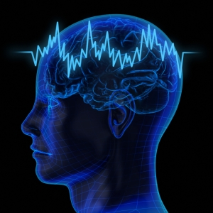 how to make binaural beats at home