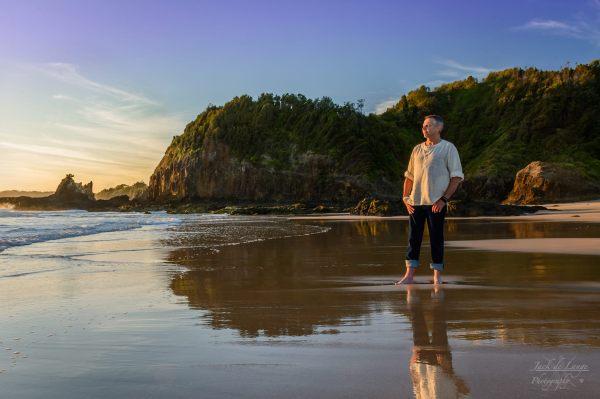 meditation mastery secrets course